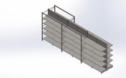 B50 for Mezzanines (1)
