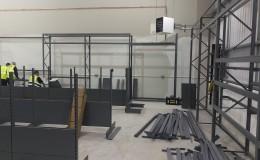 B50 with S50 in DIY in Uk 2015 (8)