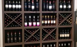 Infinity Wine Rack 2014 (3)