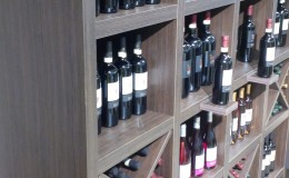 Infinity Wine Rack 2014 (8)