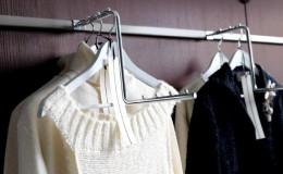 Infinity2009-Fashion (1)