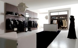 Infinity2009-Fashion (2)