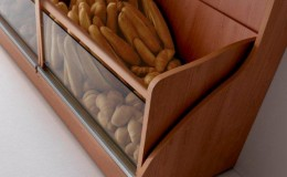 Infinity2009 – Pane Bread Bakery (3)