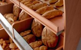 Infinity2009 – Pane Bread Bakery (7)