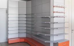 PharmaCAEM Corners (1)