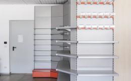 PharmaCAEM Corners (2)