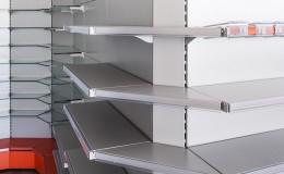 PharmaCAEM Corners (3)