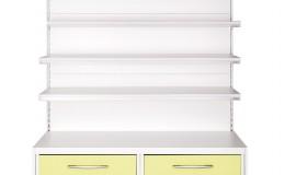 PharmaCAEM FAST Drawers (1)