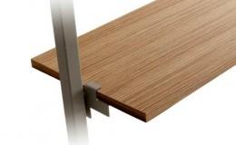 legno-21-HR