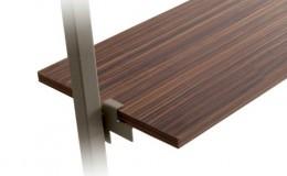 legno-3-HR