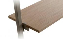 legno-91-HR