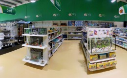 Pets Paradise Superstore Burleigh Heads 03resize