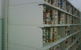 Quality Controls in a Paint Manufacturing company (1)