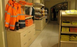 antinfortunistica safety work clothing boutique hs (1)