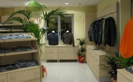 antinfortunistica safety work clothing boutique hs (11)