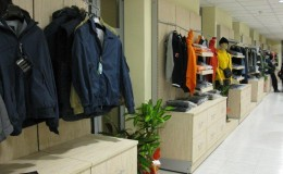 antinfortunistica safety work clothing boutique hs (6)