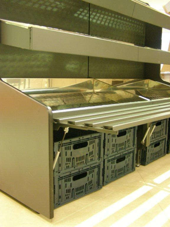 caem fv stainless container opening (3)